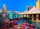 Galleria 10 Sukhumvit Bangkok girl friend hotel review
