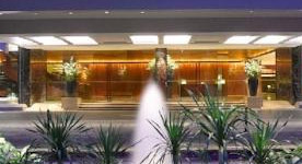 Guest friendly hotels in singapore