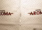 Hotel Aroma Love hotel