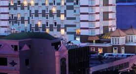 mercure-jakarta-kota-hotel-review