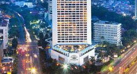 best-girl-friendly-hotels-jakarta-indonesia