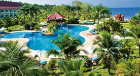 Review of sokha beach resort in Sihanoukville